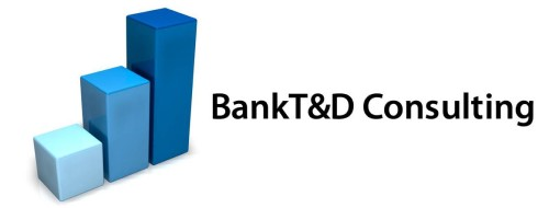 BankT&D